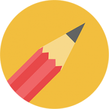 2018/10 Content Marketing – Trending Since 1732