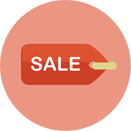 2018/05 So You Want to Build an Online Shop?