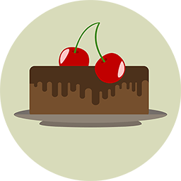 2018/09 Agile, Waterfall, Adaptive, Pert, Lean … and Cake