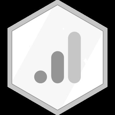 Google Analyics Master Certification