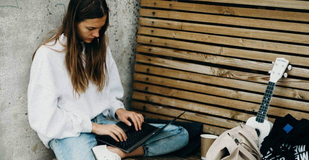 Haben Sie Fragen zu Social Media oder Online-Marketing? Ist Ihre Webdesign noch zeitgemäß?
