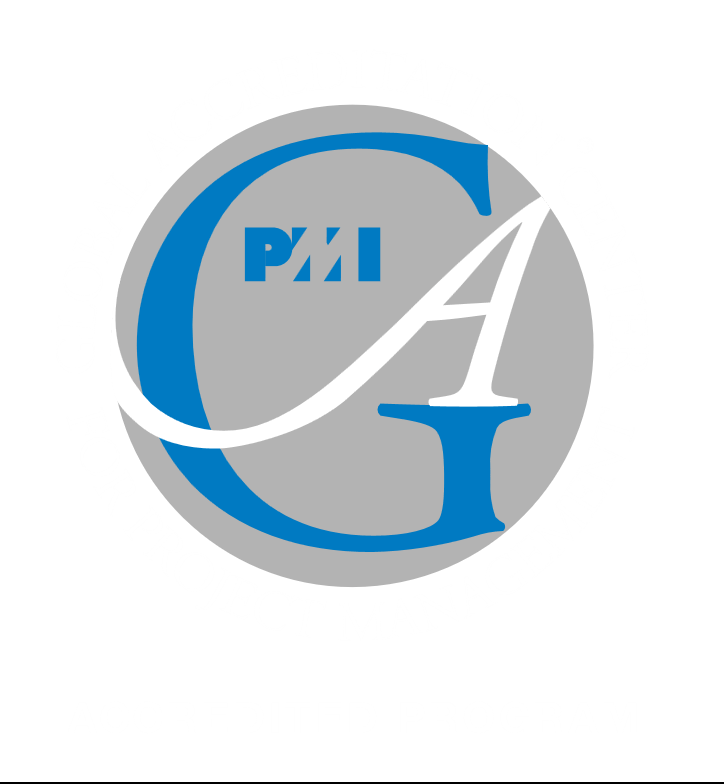 Project Management Institute Global Accreditation Center for Project Management Education Programs (GAC) accredited