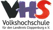 VHS Cloppenburg