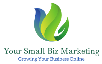 Simplifying Your Small Business Marketing